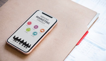 Free Inbound Marketing Assessment | Umami Marketing