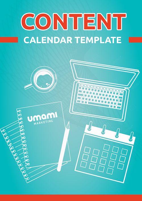 Umami-Marketing-Content-Calendar-Template.jpg